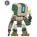 "Overwatch - Bastion 6"" Pop! Vinyl Figure - Packshot 1"