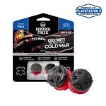 Kontrol Freek - Call of Duty: Black Ops Cold War PlayStation - Packshot 1