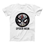 Marvel - Spider-Man Icon T-Shirt - Packshot 1