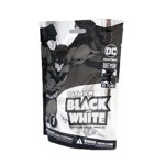 DC Comics -  Batman 80 Black and White Blind Bag (Single Blind Bag) - Packshot 1