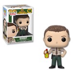 Super Troopers - Rabbit Pop! Vinyl Figure - Packshot 1