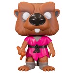 Teenage Mutant Ninja Turtle - Splinter Pop! Vinyl Figure - Packshot 1
