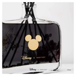 Disney - Mickey Mouse Diffuser - Packshot 2