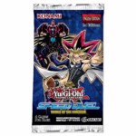 Yu-Gi-Oh! - TCG - Trials of The Kingdom Booster Pack - Packshot 1