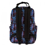 Star Wars - Episode V 40th Anniversary All-Over Print Loungefly Backpack - Packshot 3