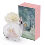 Disney - Sleeping Beauty Short Story Diffuser - Packshot 1