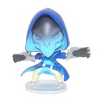 Overwatch - Shiver Reaper Cute But Deadly Figure - Packshot 1