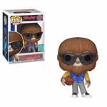 Teen Wolf - Scott Howard in Jacket SDCC19 Pop! Vinyl Figure - Packshot 1