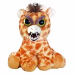 Feisty Pets - Ginormous Gracie the Giraffe - Packshot 2