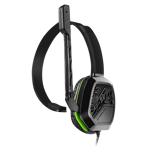 Afterglow lvl 1 Chat Headset for Xbox One - Packshot 2