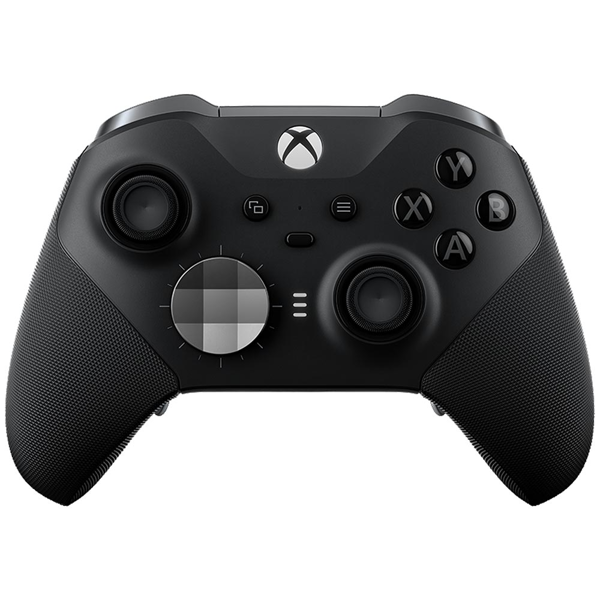Xbox Elite Wireless Controller Series 2 (Refurbished by EB Games) - Packshot 1