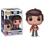 Star vs the Forces of Evil - Marco Diaz Pop! Vinyl Figure - Packshot 1