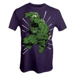 Marvel - Hulk Smash T-Shirt - Packshot 1