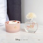 Disney - Mulan Short Story Candle - Packshot 4