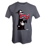 Marvel - Venom - Spideypop T-Shirt - Packshot 1