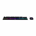 Cooler Master MS110 RGB Keyboard & Mouse Combo - Packshot 4
