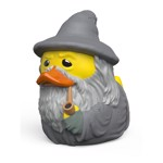 Lord of the Rings - Gandalf the Grey Tubbz Duck Figurine - Packshot 1