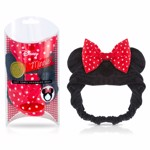 Disney - Mad Beauty Minnie Mouse Headband - Packshot 1