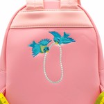 Disney - Cinderella Peek-a-boo Mice Loungefly Mini Backpack - Packshot 6