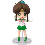 Sailor Moon - Sailor Jupiter Figuarts Mini Figure - Packshot 1