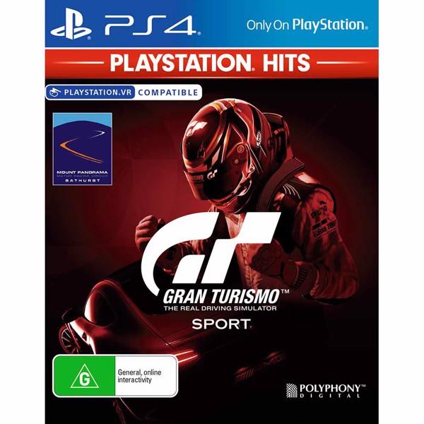 Gran Turismo Sport Track List >> Gran Turismo Sport
