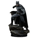 DC Comics - Batman vs Superman - Batman Premium Format Sideshow Collectibles Statue - Packshot 1