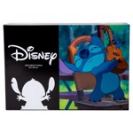 Disney - Lilo & Stitch - Stitch with Ukulele 2000-Piece Puzzle - Packshot 2