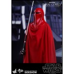Star Wars - Royal Guard Hot Toys 1/6 Scale Figure - Packshot 2