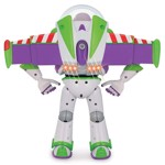 "Disney - Toy Story - Buzz Lightyear 12"" Talking Figure - Packshot 2"