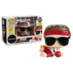 Supernatural - Dean in Gym Teacher Outfit Pop! Vinyl Figure - Packshot 1