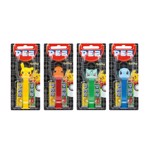 Pokemon - Pokemon Pez Dispenser (Single Pez) - Packshot 1