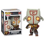 DOTA 2 - Juggernaut Pop! Vinyl Figure - Packshot 1
