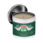 Friends - Central Perk Caramel Toffee Candle - Packshot 1