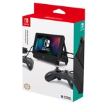 Switch Multiport Adapter - Packshot 1