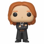 Harry Potter - George Weasley Yule Ball Pop! Vinyl Figure - Packshot 1