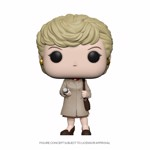 Murder She Wrote - Jessica Fletcher Pop! Vinyl Figure - Packshot 1
