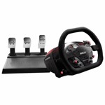 Thrustmaster TS-XW Racer SPARCO P310 Racing Wheel - Packshot 1