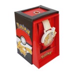 Pokemon - Pikachu & Pokeball Watch - Packshot 2