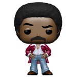 Sanford & Son - Lamont Sanford Pop! Vinyl Figure - Packshot 1