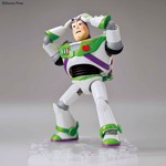Disney - Pixar - Toy Story - Buzz Lightyear Cinema-rise Standard Model Kit - Packshot 5