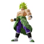 Dragon Ball Super - Broly Full Power Figure-Rise - Packshot 1