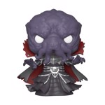 Dungeons & Dragons - Mind Flayer Pop! vinyl figure - Packshot 1
