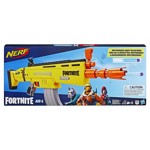 Fortnite - Nerf - AR-L blaster - Packshot 2