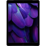 iPad® Pro 12.9-inch (2017) 256GB 3G - Space Grey (Refurbished by EB Games) - Packshot 1