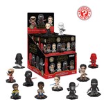 Star Wars - Episode IX: The Rise of Skywalker Mystery Minis Blind Box (Single Box) - Packshot 1