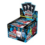 Match Attax 2018/19 Trading Card Booster Pack (Single Booster) - Packshot 1