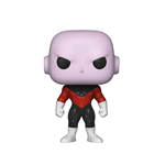 Dragon Ball Super - Jiren Pop! Vinyl Figure - Packshot 1