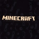 Minecraft - 10 years T-Shirt (Kids Size) - Packshot 2