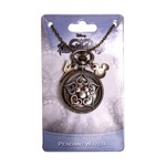 Kingdom Hearts III - Pendant Watch - Packshot 1