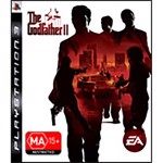 Godfather 2 - Packshot 1